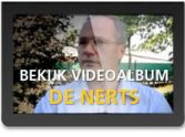 Video_album_Nerts_button.jpg