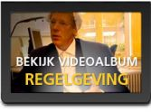 Video_album_Regelgeving_button.jpg