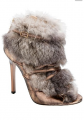 Jimmy_Choo-Catwalk_Accessory.png